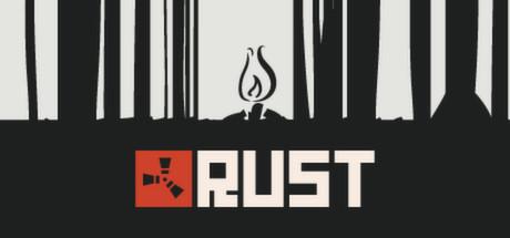 Rust аккаунт (Саморег) (Пожизненная гарантия)