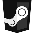 Steam Ключи