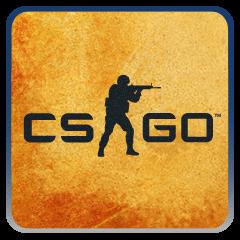 Случайный Предмет CS:GO