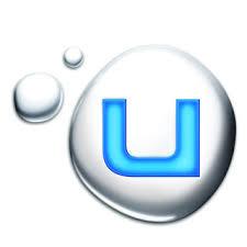 uPlay Аккаунты