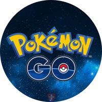 Pokemon GO Аккаунты
