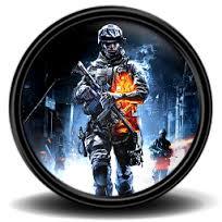 Battlefield аккаунты