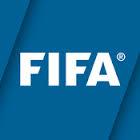 FIFA аккаунты