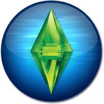 The Sims аккаунты