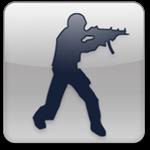 Counter-Strike аккаунты